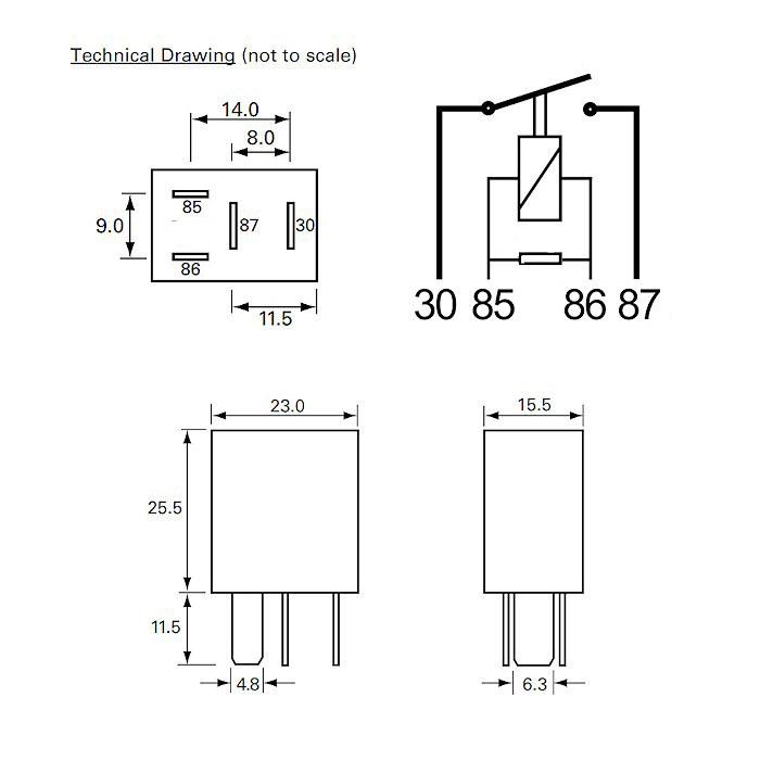 furthermore 11 Pin Relay Base Wiring Diagram furthermore Dayton Time Delay Relay Wiring Diagram additionally Wiring Diagram Relay Omron in addition 5x847 Wireing Diagram. on 11 pin time delay relay